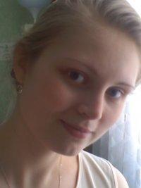 Екатерина Диева