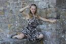 Ирина Семенова фото #27