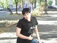 Оля Кириченко, Омск