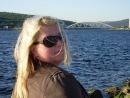 Марина Бабашко фото #40