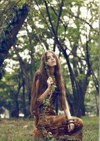 Anna Polyaeva