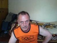 Евгений Спирин, 20 января , Москва, id108624796
