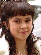 Мэри Корчагина, 14 января 1987, Барнаул, id113694808