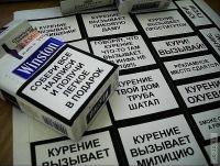 Сёма Вор, 7 марта 1991, Киров, id123210235