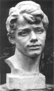 Сергей Есенин, 26 июня 1925, Рязань, id19535570