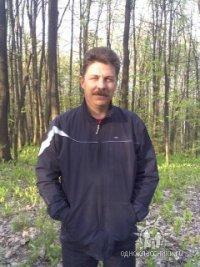 Сергей Колычев, 8 июня 1966, Вольск, id19685090