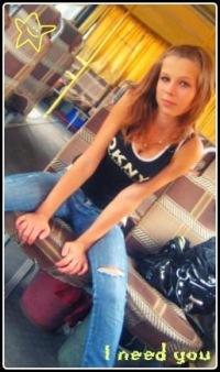Катерина Фелон