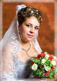 Надежда Шиманская, 28 ноября 1988, Иркутск, id38487799