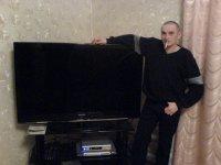Евгений Кузьминых, 7 марта 1987, Новосибирск, id44787134