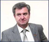 Сергей Гриневецкий, 1 октября 1985, Одесса, id47073441