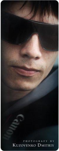 Антон Бобров, 1 августа 1986, Анапа, id64142401