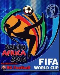 2010 World cup south africa, 11 июня , Москва, id81448914