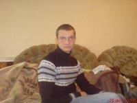 Виталий Илюхин, 7 марта , Екатеринбург, id99685262