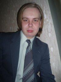 Владимир Шарабарин