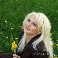 Елена Машукова, Добруш
