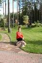 Наталья Кравцова, Санкт-Петербург - фото №7