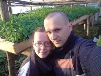 Ольга Корнева, Марьина Горка