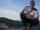 Денис Кляро фото #35