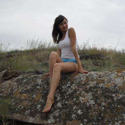 Лариса Хайбуллина