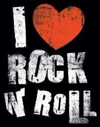 альтернативный рок скачать через торрент - фото 7