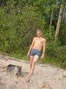 Сергей Поздеев фото #46