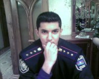 Vugar Khalilov, Сабирабад