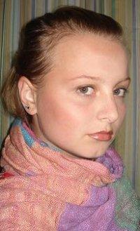 Evgenia Feofilaktova