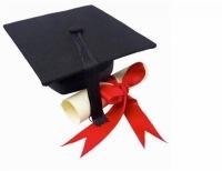 Нижнекамск курсовые контрольные рефераты дипломные работы ВКонтакте Нижнекамск курсовые контрольные рефераты дипломные работы