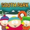 ★★★ Южный Парк | South Park | Саус Парк ★★★