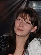 Ирина Стацкая