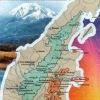 Новости Полуострова Камчатка