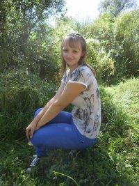 Наталья Каратанова