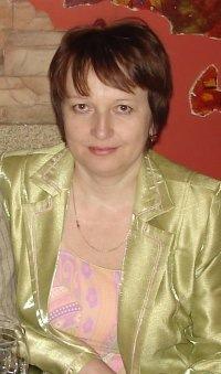 Валентина Полежаева, 27 июня , id139156440