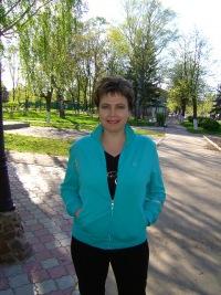 Наталья Коновалова, 31 августа , Нижний Новгород, id47755712