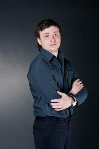 Евгений Варнаков, Angers