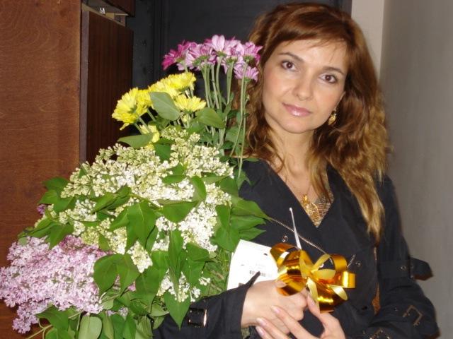 Инна Левченко, Ярославль - фото №7