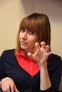 Лилия Золотцева. Фото №7
