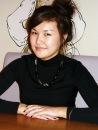 Инджира Лазарева. Фото №10