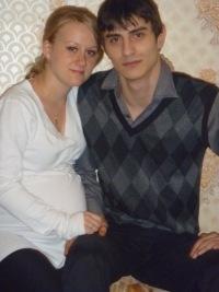 Руслан Кафаров