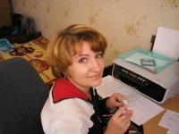 Инна Наумова, Киев, id113815077