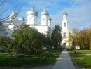 Евгения Карпушкина фото #13