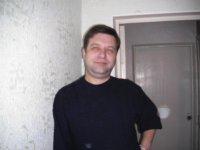Валера Никитин, 5 апреля , Санкт-Петербург, id22383315