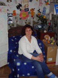 Виктория Емельянова, 29 августа , Санкт-Петербург, id2541269
