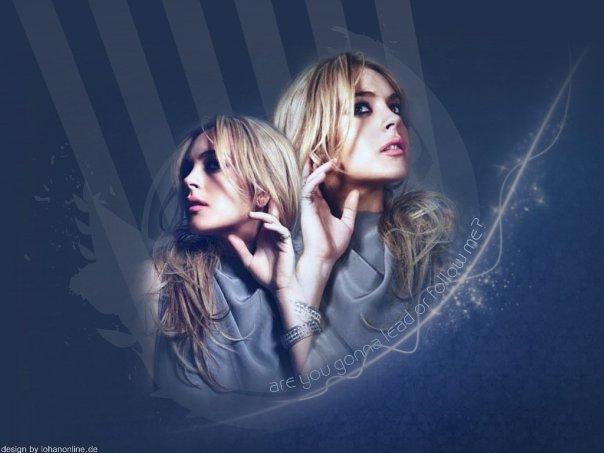 http://cs438.vkontakte.ru/u37890851/102984668/x_01391cfa.jpg