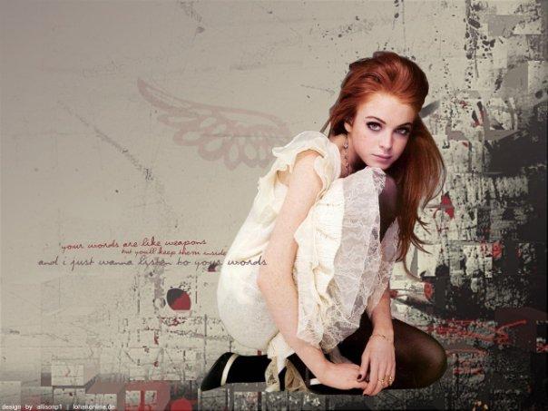 http://cs438.vkontakte.ru/u37890851/102984668/x_090a3295.jpg