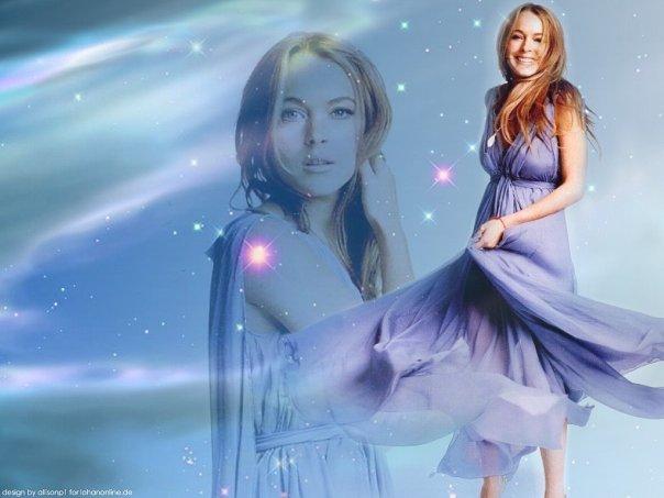 http://cs438.vkontakte.ru/u37890851/102984668/x_a8139774.jpg