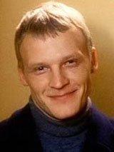 Олег Званцев, 23 ноября 1965, Санкт-Петербург, id39381785