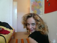 Christina Kudym, 7 мая 1980, id42770893