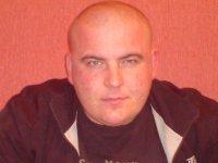 Александр Костенко, 4 декабря 1985, Луцк, id57484264