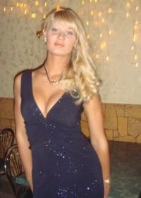 Марина Коломайко